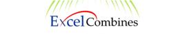 Excel Combine
